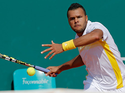 Can Jo-Wilfried Tsonga upset the apple cart again in the future?